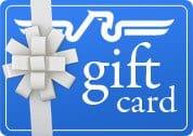 $40 Visa Gift Card (9/28)