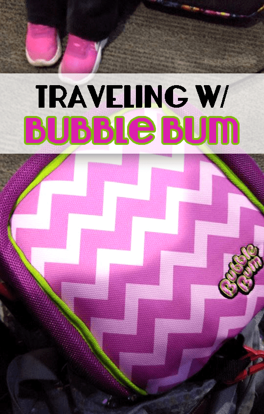 bubble-bum-travel