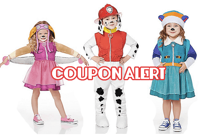 Costumes 4 less coupons discounts