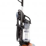 Giveaway: Eureka Brushroll Clean Vacuum (Ends 10/14)