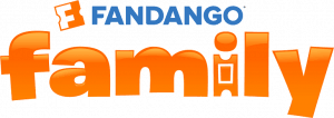 $50 Fandango Gift Card (Ends 10/25)