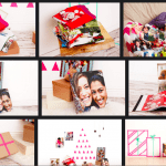 Awesome Photo Gifts For the Holidays! Sponsored by Collage