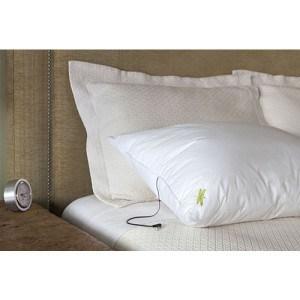The Dreampad Musical Pillow Sleep Aid(Ends 11/30)