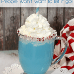 frozen-hot-chocolate-blue
