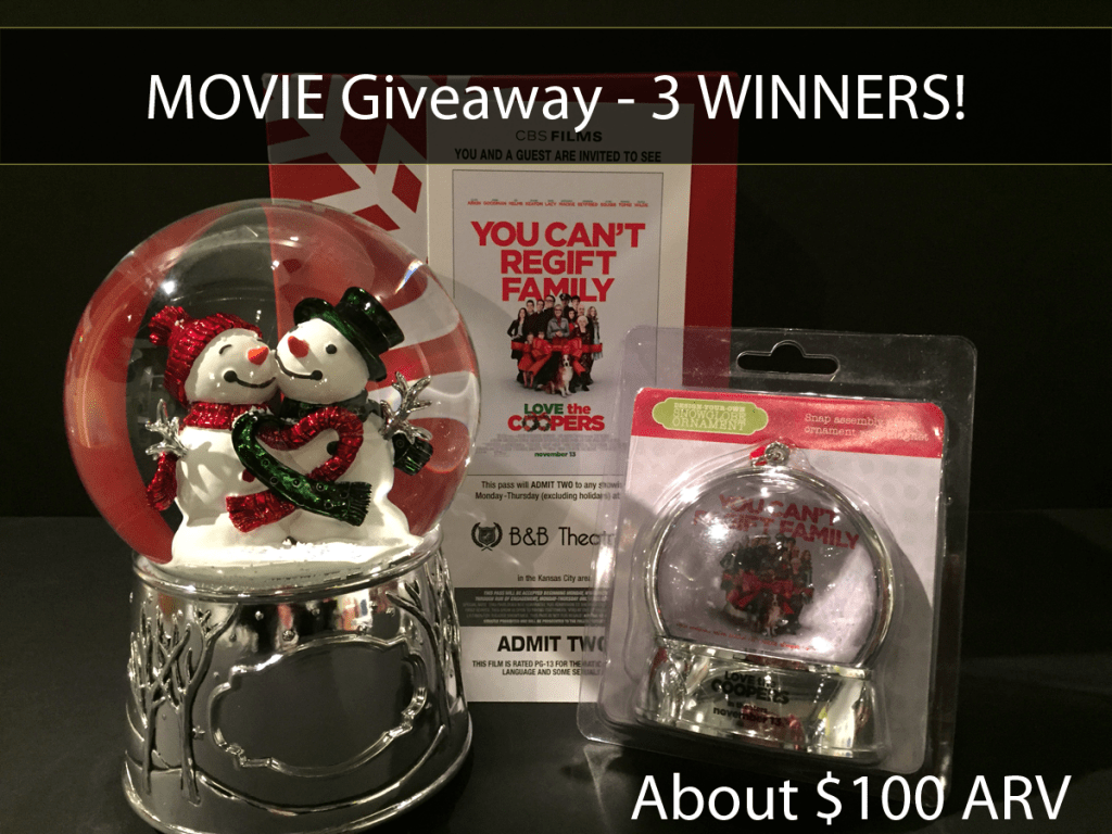 movie-giveaway
