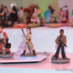 Disney Infinity 3.0 Star Wars Review!!!