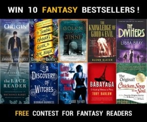 10 Bestselling Books + Godiva Chocolate + Blanket