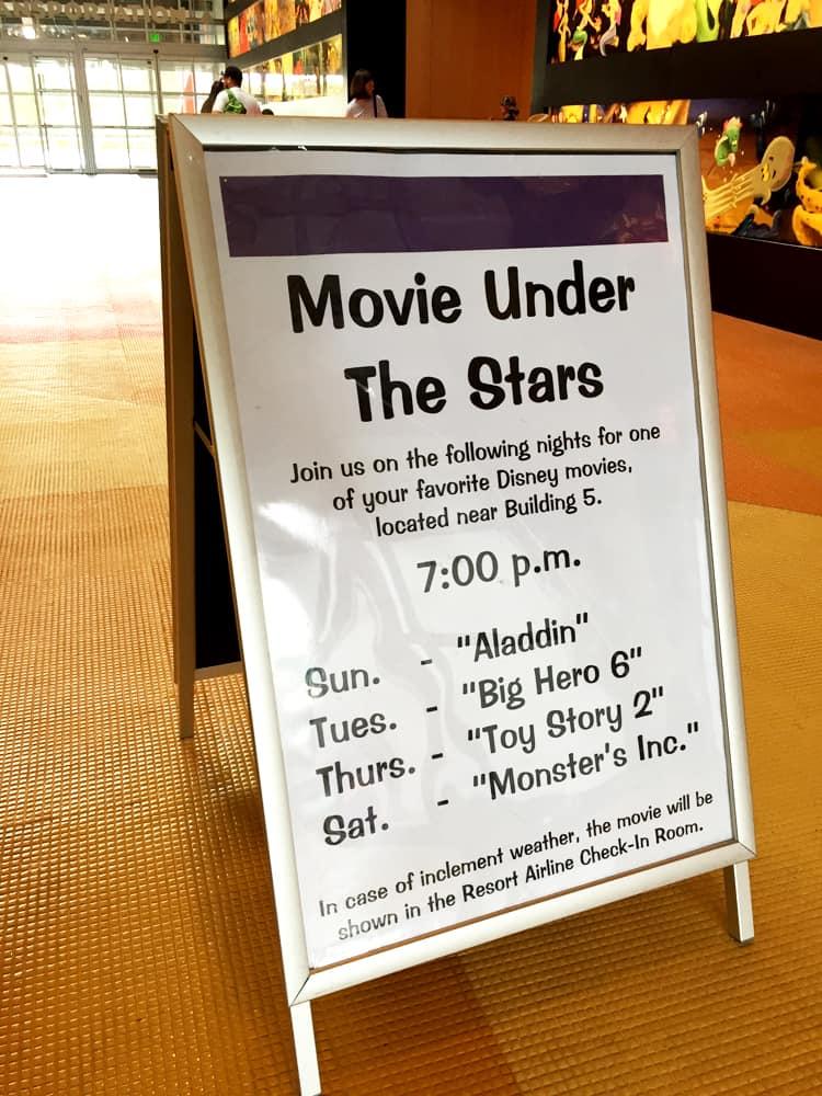 movie-under-the-stars