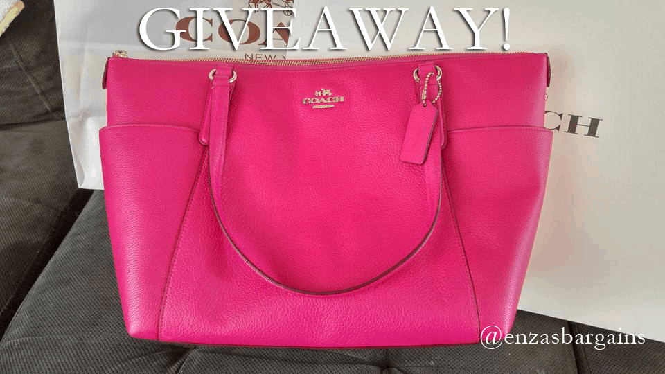Coach-Bag-giveaway-ends-3-27
