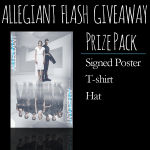 allegiant-prize-pack