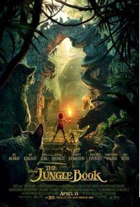 1457300420_Jungle Book