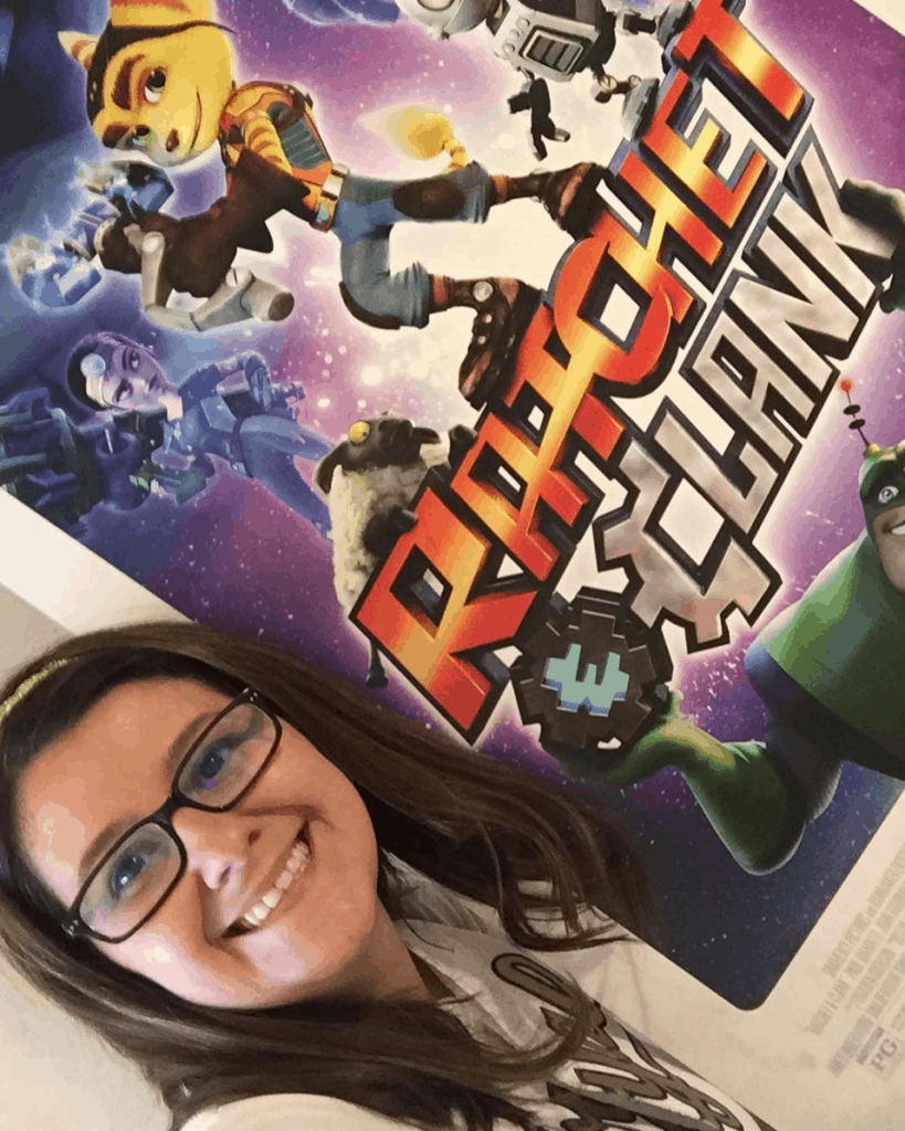 Ratchet & Clank Movie Review - Did it really kick some asteroid?