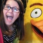 Angry Birds Movie Review – Does it live up to the hype?