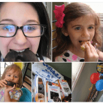 National Donut Day Activities & Freebies