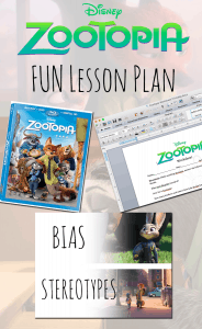 zootopia-lesson-plan-main