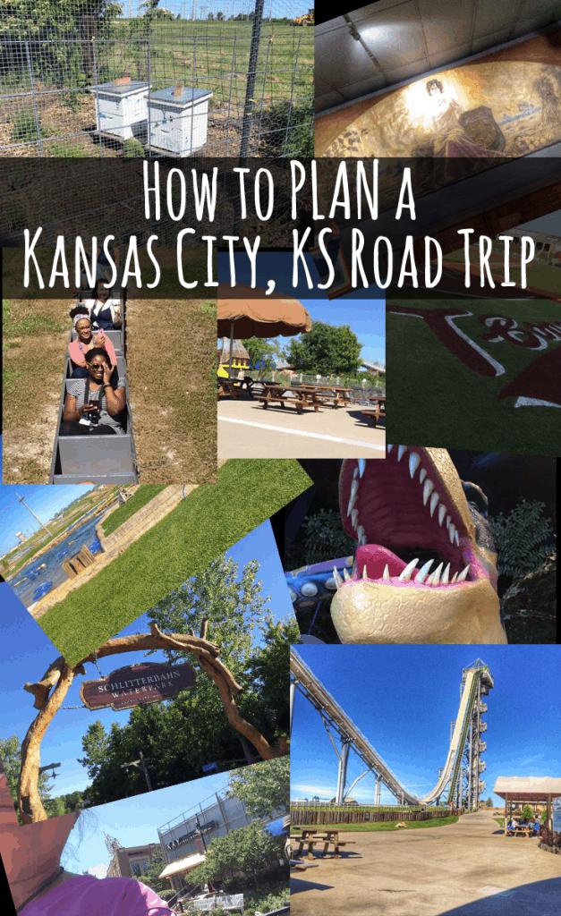 kansas-city-ks-road-trip