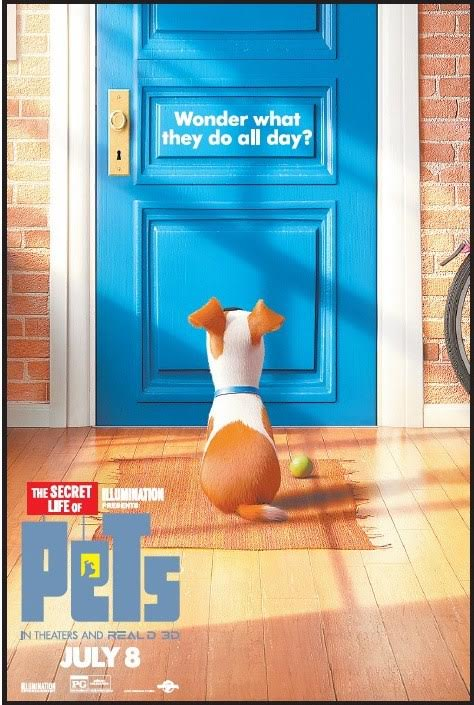 unnamed-Secret Life of Pets Kansas City Screening - ENTER TO WIN