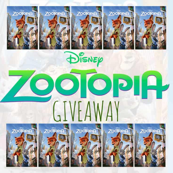 zootopia-giveaway