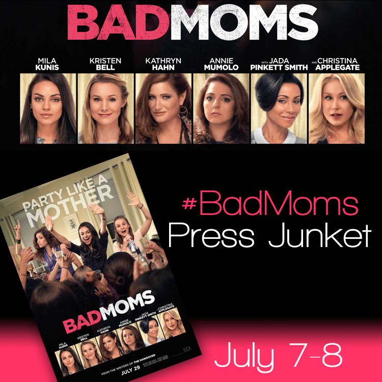 badmoms-button