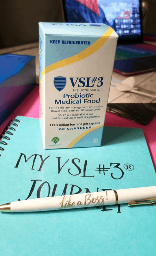 My Embarrassing Little Secret that 20% of Americans Can Relate With VSL#3