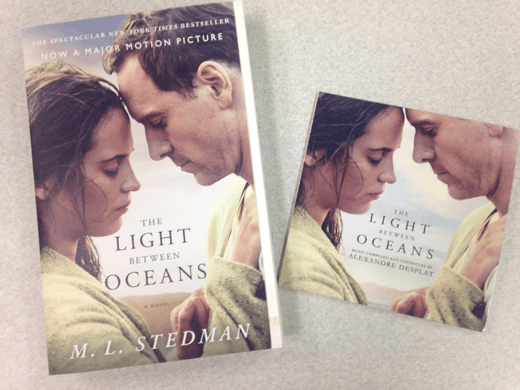 The-Light-BW-Oceans-Giveaway