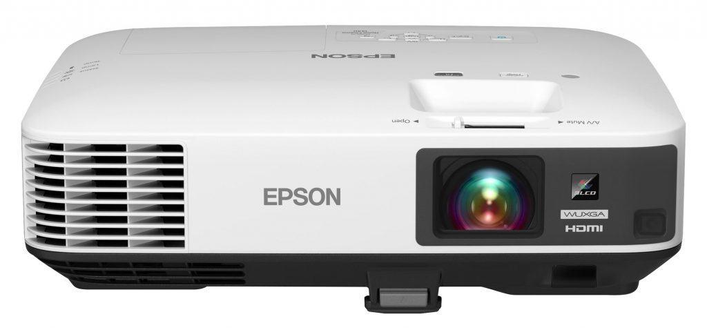 epson-image-1_0-1