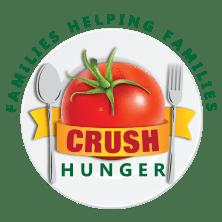 help-crush-hunger