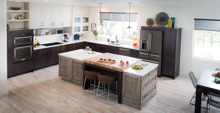 kitchenaid-best-buy