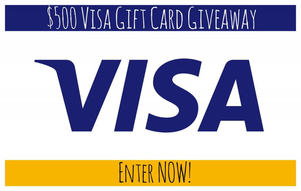 500-visa-gift-card-giveaway