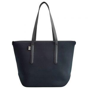 Built City Carryall Bag - #EBHolidayGiftGuide
