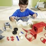 Revell Junior Kit - #EBHolidayGiftGuide