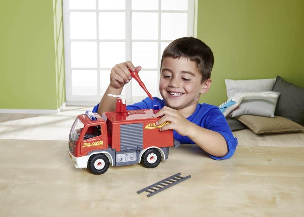 jr-kit-fire-truck-4
