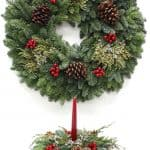 Northwest Wreaths Matching Combo Pack - #EBHolidayGiftGuide