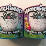 hatch-pair