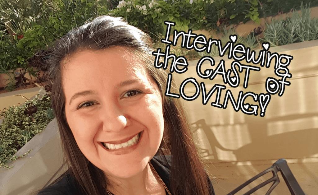 interviewing-loving-cast