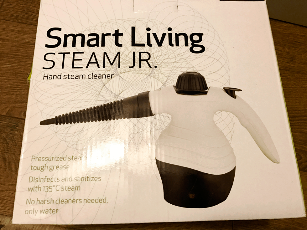 smart-living-steam-junior