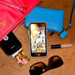 Portable Bluetooth Printer - HP Sprocket Review