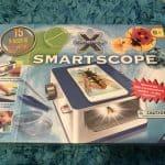 Science X Smartscope - #EBHolidayGiftGuide