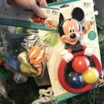 The First Years Disney Stocking Stuffers – #EBHolidayGiftGuide
