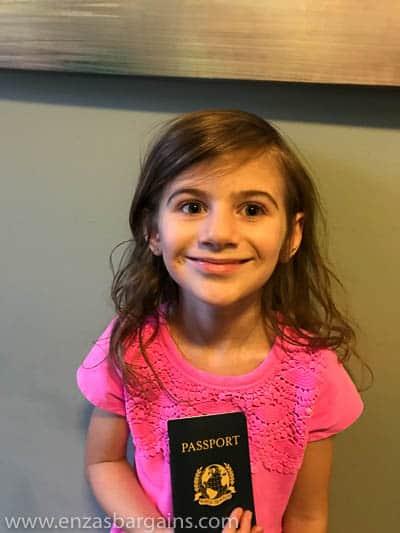 Little Passports Subscription Review