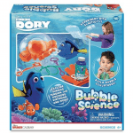 Disney Pixar Finding Dory Imagicademy Bubble Science Kit - #EBHolidayGiftGuide