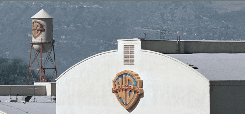 Warner Bros. 2017 Movies List