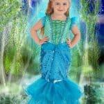 Just Pretend Kids Dresses Affordable Princess Dresses  - #EBHolidayGiftGuide
