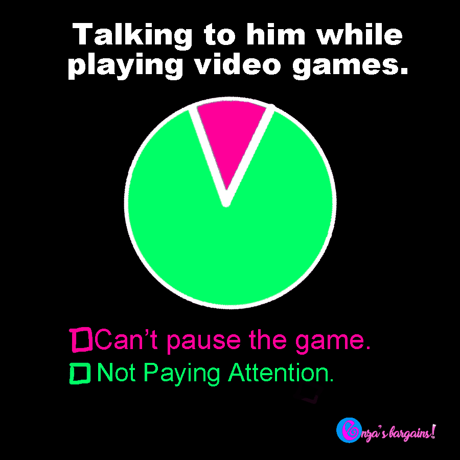 husband-video-games