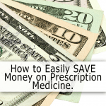 How to save money on Prescription Medicine – SearchRX