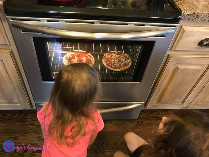 Easy Pizza Sauce Recipe in 15 minutes - Cooking With Kids!