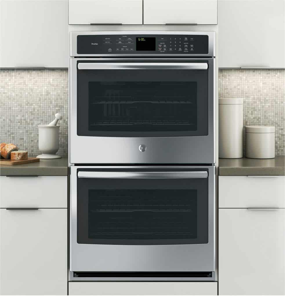 Best Buy GE Appliance Sale!