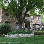 Kansas City Symphony Designers' Showhouse!