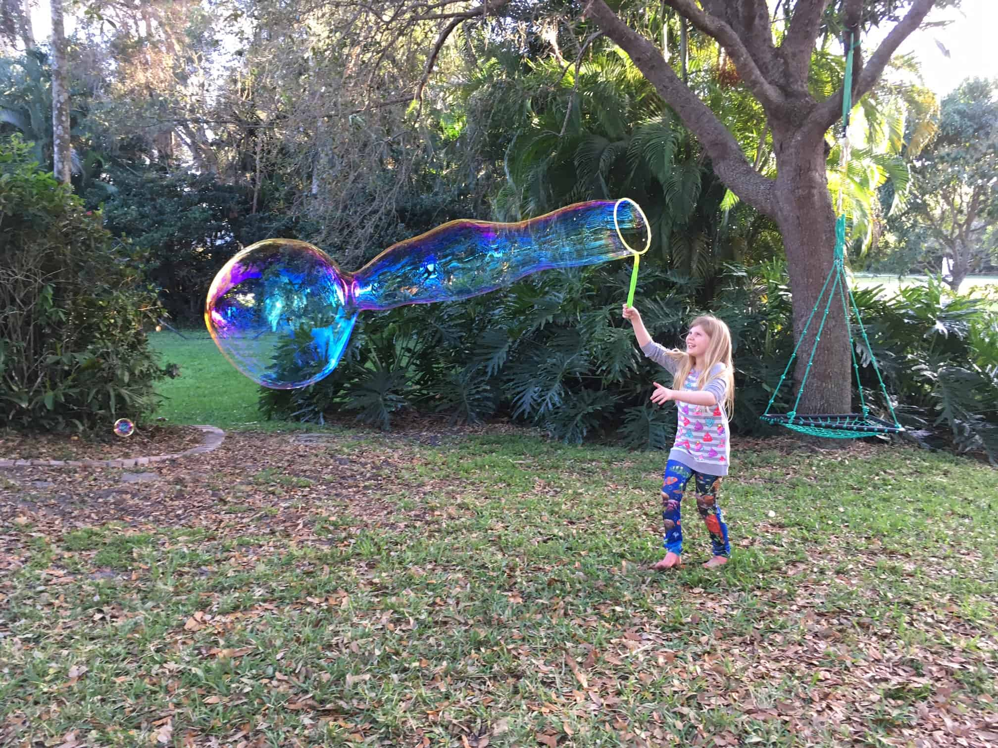 Summer Fun! Our Favorite Bubbles Products!