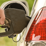 Fuel Rewards Deal at Albertsons, Safeway, Vons and MORE! & Giveaway!